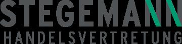 Handelsvertretung Stegemann Dienstleistungs-GmbH - Logo