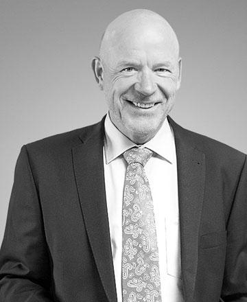 Kai-Michael Stegemann