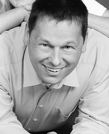 Markus Fredrichsdorf