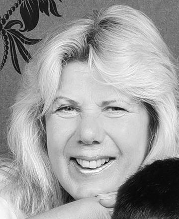 Regina Stegemann