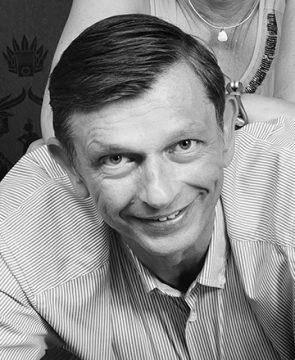 Thorsten Hentze